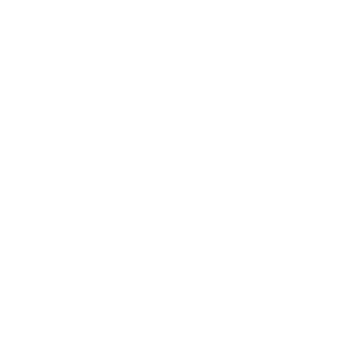 ico mail